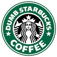 dumbstarbucks_t