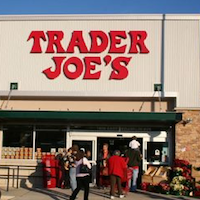 traderjoes_t