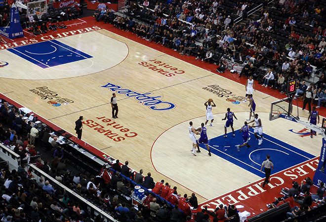 Clippers_H