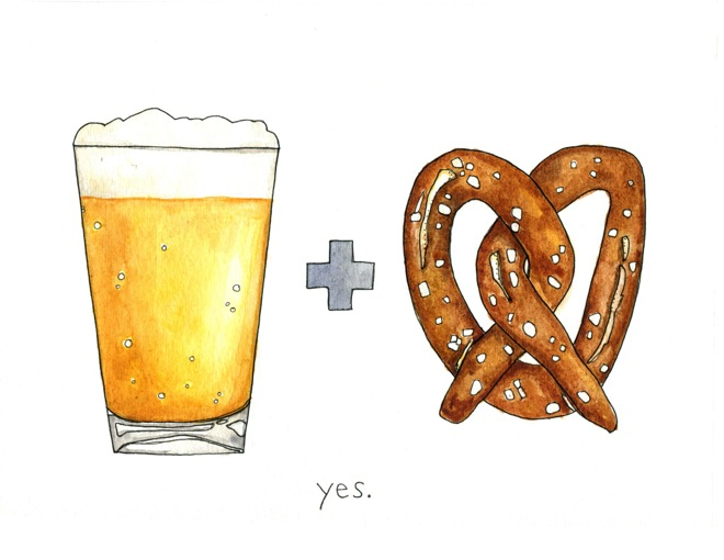 beer-pretzel-yes