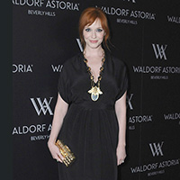 Waldorf Astoria Beverly Hills Celebration Hosted By Waldorf Astoria Hotels & Resorts And Alagem Capital Group