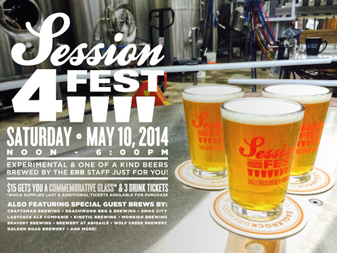 eagle-rock-brewery-session-fest