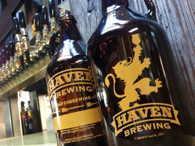 haven-gastropub-brewery-pasadena-closed