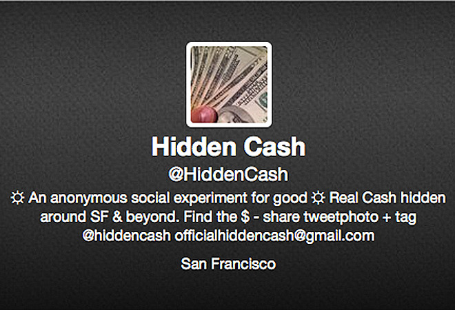 hiddencash_h