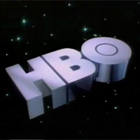 HBO200