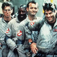 ghostbusters200