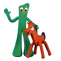 gumby200