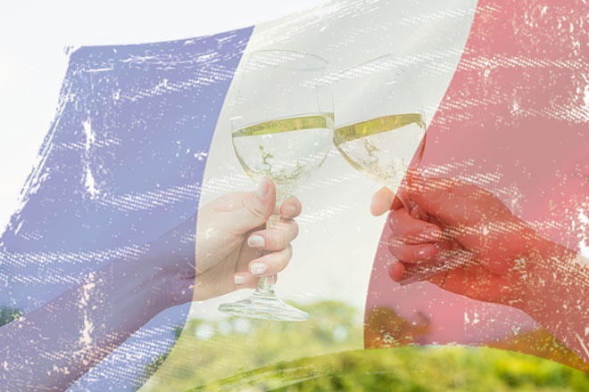 BastilleDay