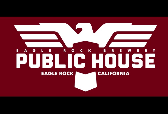 EagleRockPublic660