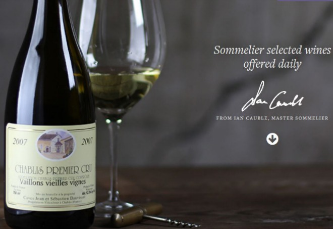 SommSelect660