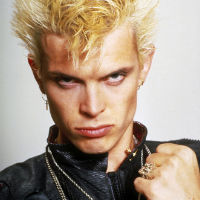 billyidol200