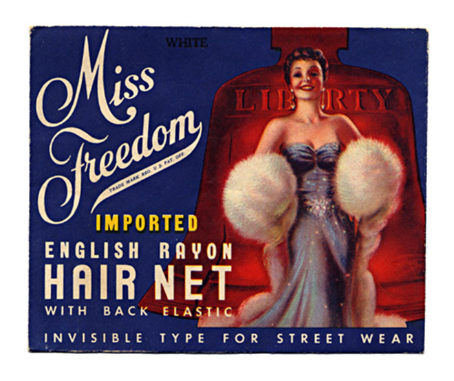 miss_freedom_hairnet