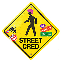 streetcred_th