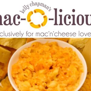 Macolicious_Mac_and_cheese