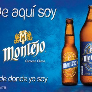 Montejo_Mexican_Beer