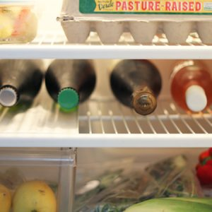 wine_in_refrigerator