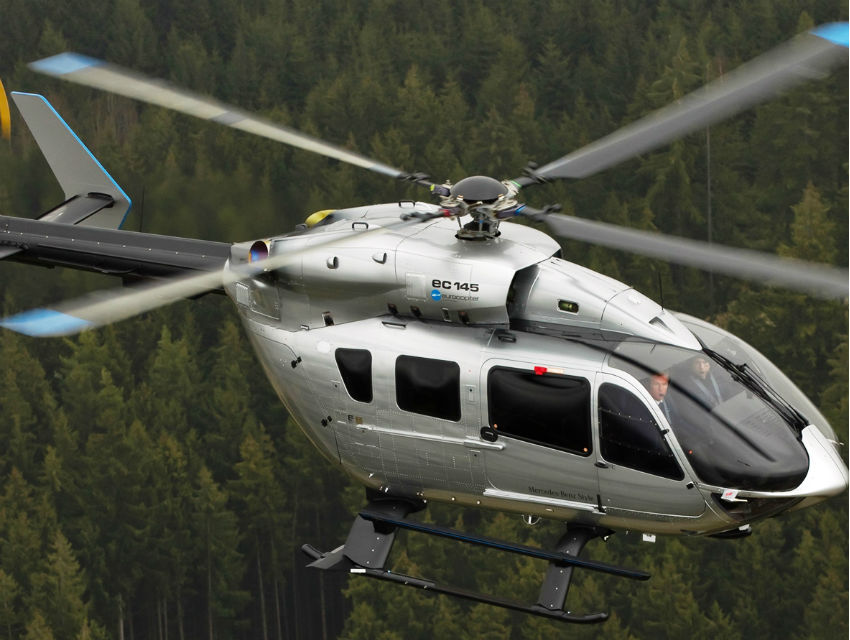 Related keywords suggestions for mercedes helicopter for Mercedes benz helicopter price