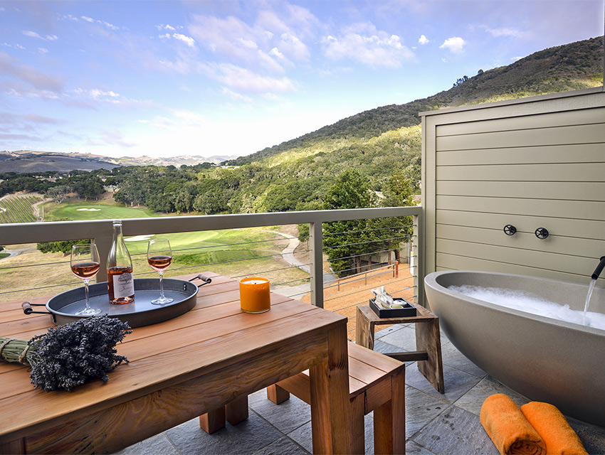 Vineyard-Suite-(Courtesy-of-Carmel-Valley-Ranch)