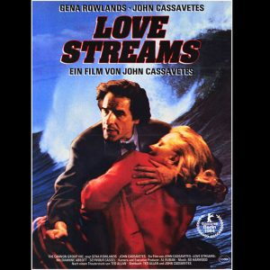 lovestreams