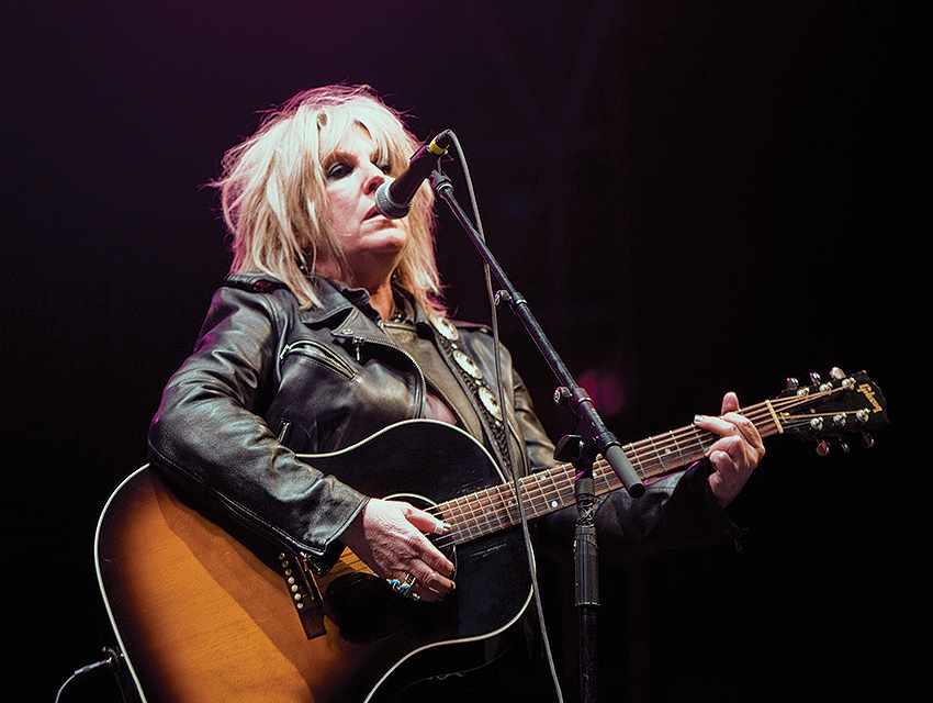 lucindawilliams_h