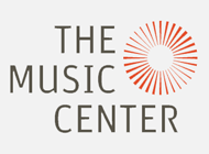 Music Center