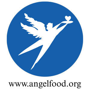 project_angel_300x300