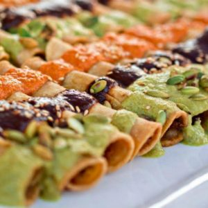 taste-of-mexico-taquitos