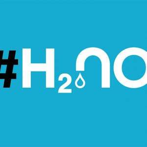 H2No_Logo_Blue
