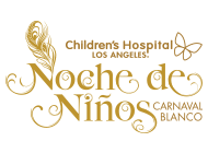 Noche de Niños