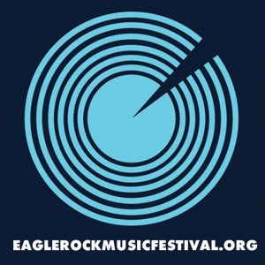 eaglerockmusic