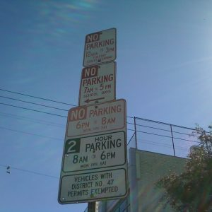 parkinglosangelessigns2