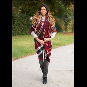plaid_scarf