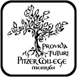 250px-Pitzer_College_seal