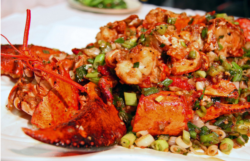 Forum on this topic: Spicy Szechuan Noodles, spicy-szechuan-noodles/