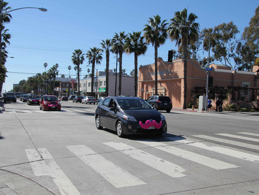 Lyft coupons los angeles