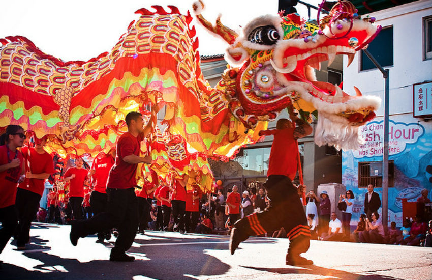 Five ways to celebrate chinese new year in 2015 los for Chinese new years parade