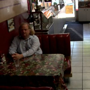 "Still from Laura Gabbert and food critic Jonathan Gold's ""City of Gold"""