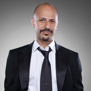 Maz-Jobrani_back-Suit