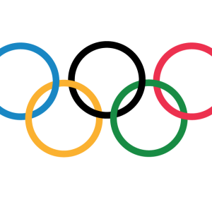 olympic_rings-mar2015