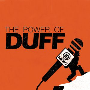 powerofduff-featured-march2015