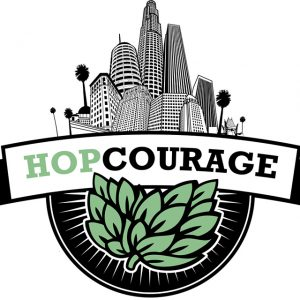 Hop Courage, part of Beer Autism Hope, will put on a new festival in April.