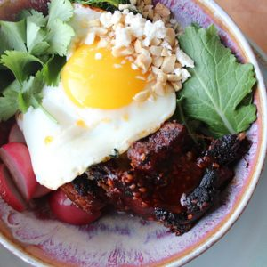 chubby pork belly dish hack