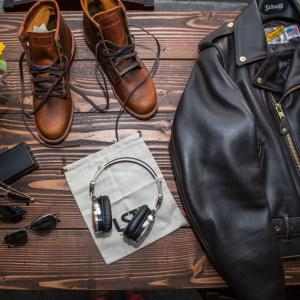 Men's Fashion, Accessories and Beauty