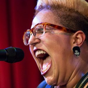 2015-04-20 Alabama Shakes by DustinDowning-59