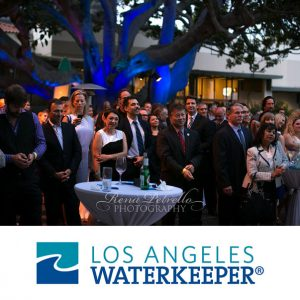 LA-Waterkeeper-w-logo