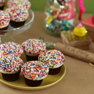 Sprinkles has dominated the cupcake scene for a decade.