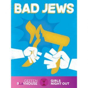 gno-badjews
