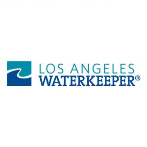 la_waterkeeper_logo