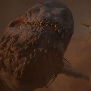 "Still from ""The Leviathan"""