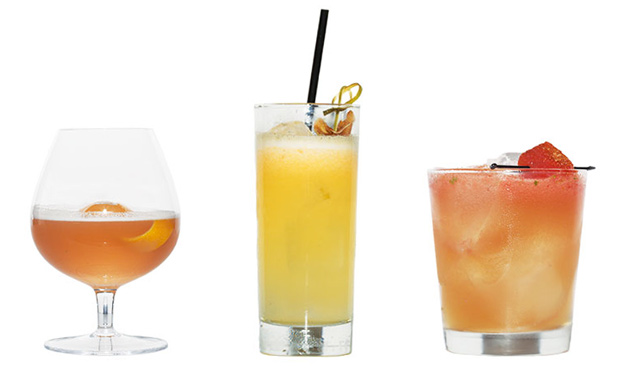 The 19 Best Cocktails